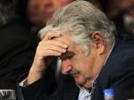 """Senado quer que Mujica explique a """"confissão"""" de Lula"""
