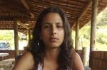 Médica, morena e linda, condenada por ter decapitado duas pessoas é descoberta e demitida de hospital