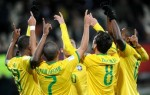 Brasil impõe superioridade, cala técnico falastrão e está na final do mundial sub-20