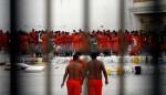 Ministro da Justiça diz que adolescentes nos presídios serão capturados por organizações criminosas