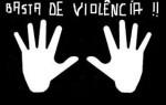 Violência: um desafio para a razão