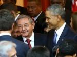 Após 54 anos, Cuba e Estados Unidos anunciam reabertura de embaixadas