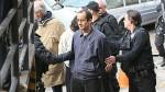 Marcelo Odebrecht blefou (?), não abriu a boca, mas continua preso