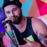 Homem que matou o cantor Dan Nunes se entrega à Justiça