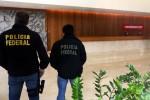 Mais um escândalo: Odebrecht tinha acesso a informações sigilosas da Petrobras