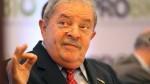 Lula ataca procurador e pede ao MP que suspenda inquérito