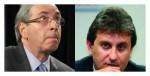 No ataque, Cunha investe contra família de delator, mas é barrado pelo STF