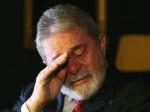 Disposto a sair da linha de fogo, Cunha planeja colocar Lula