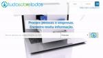 Justiça Federal manda tirar do ar site que disponibiliza dados pessoais