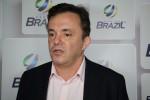 Deputado Vander é indiciado e apontado por Janot como 'sócio' de Cândido Vaccarezza em negociatas