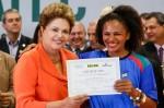 Dilma descumpre mais uma promessa e Pronatec é cortado pela metade