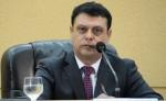 Flávio Cesar e a ausência de condições éticas e morais para presidir a Câmara Municipal de Campo Grande