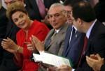 Brasil perde a nota de 'bom pagador'. E agora Dilma?