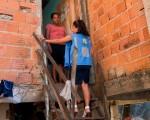 Governo põe em ação o golpe de exclusão do bolsa família