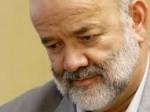 PT considera sentença que condenou Vaccari injusta e equivocada