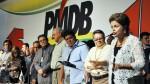 No leilão de ministérios para salvar Dilma, PMDB terá sete pastas