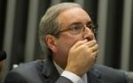 Porque Cunha não segue o exemplo de Romário, vai até a Suíça e acaba com a dúvida?