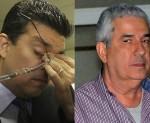 Conflito no MP: Intervenção Federal urgente em Campo Grande!