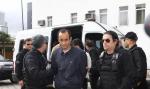 No Brasil de Sergio Moro rico também fica na cadeia. Odebrecht tem nova preventiva decretada