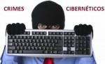 O que são crimes virtuais?