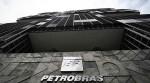 O presente e futuro da Petrobras como fator eleitoral