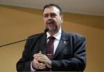 Paulo Siufi: corrupção, mentiras, golpe político e falta de decoro