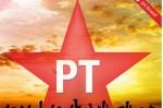 PT lança cartilha com ataques a Moro, Gilmar Mendes, procuradores do MP e delegados da PF