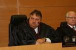 Saiba quem foi o desembargador que concedeu o Habeas Corpus para o ex-deputado Giroto