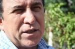 Uma reflexão sobre o novo mandado de prisão do ex-deputado Edson Giroto