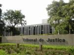 Injustiça, falta de respeito e irresponsabilidade no Tribunal de Justiça de Mato Grosso do Sul