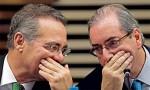 Renan Calheiros, pós graduação em escândalos