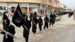 'EI' ameaça novo ataque à América, em Washington, 'pior e mais amargo'. (Assista o vídeo)