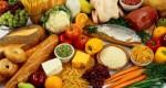 A consciência para comer bem vai mudar o agronegócio brasileiro