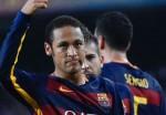 Fifa anuncia Neymar na disputa da 'bola de ouro'