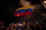Oposição vence na Venezuela e impõe duro golpe ao 'chavismo'