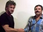 Ambição por Hollywood foi determinante para a prisão de 'El Chapo'