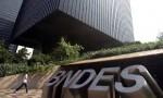 A cruel realidade sobre os empréstimos do BNDES para os países africanos e Cuba