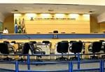 Suplentes em 'polvorosa'. Afastamento judicial de vereadores pode renovar Câmara de CG
