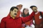 Maduro apela e situação na Venezuela fica praticamente insustentável