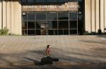 Juros!!! A quem atende a decisão do Banco Central?