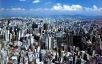 São Paulo precisa de um prefeito que a transforme numa cidade igualitária