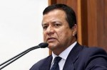 Cenário político brasileiro - De que lado você está? (Conheça a opinião de um deputado do PT)