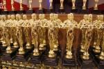 Conheça os vencedores do Oscar. Resultados surpreendentes