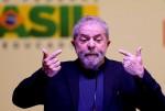 Lula quer o controle do Poder Judiciário