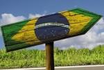 A 'refundação' do Brasil
