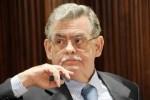 Advogado, cotado para ministro da Justiça, é descartado, após criticar delação premiada