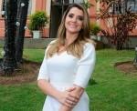 Carolina Pimentel: quando beleza e imoralidade caminham juntas