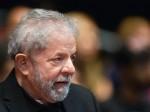 Lula, o mais honesto, diz que investigação é 'ofensiva e inaceitável'