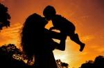 Dia das Mães: por mundo melhor...