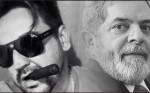 O cerco prossegue... PF faz condução coercitiva de sobrinho de Lula